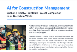 AI for construction management thumb
