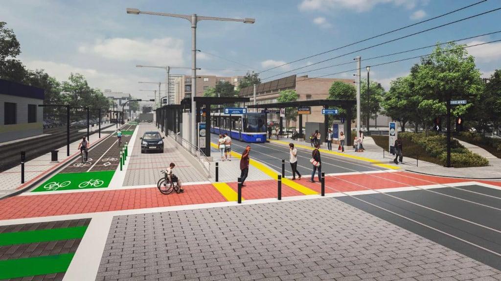 Valley-Line-LRTWEB