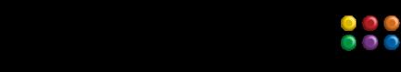 sourceable-logo-black