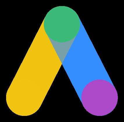 ALICE Technologies