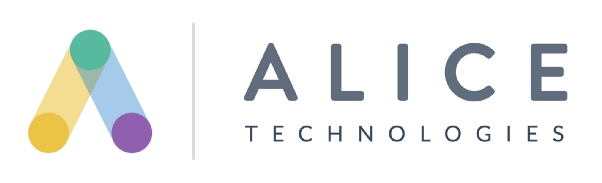 ALICETechnologies_October2020